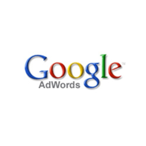 Google AdWords или Яндекс Директ