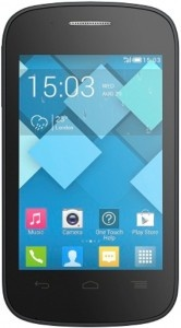 Alcatel OT 4018D POP D1