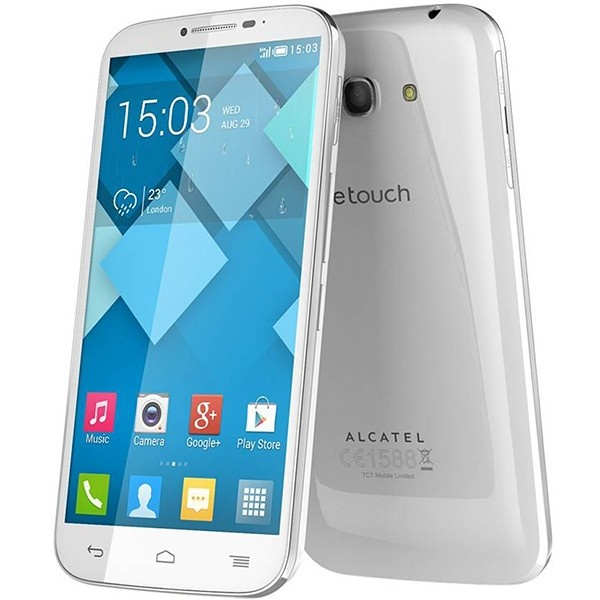 Alcatel OT 7047D POP C9