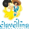 Clavellinа