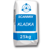 Scanmix Kladka