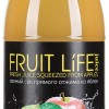 Сок Fruit Life juice